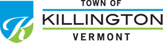 Town of Killington, Vermont